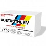 austrotherm-styropian-eps-040-fasada
