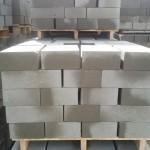 bloczki-betonowe-białystok