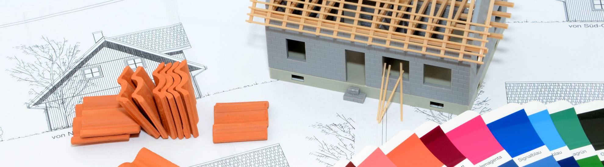 sprzedaz-materialow-budowlanych