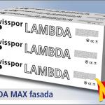 Swisspor_max_fasada